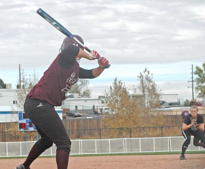 10-23-10-2-7-wikre-home-run