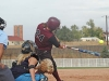 thumbs 10 23 10 14 wikre double rbi givs lead Berthoud Softball 3A runners up