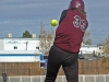 thumbs 10 23 10 2 15 thornhoff rbi single Berthoud Softball 3A runners up