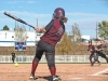 thumbs 10 23 10 2 22 shelby miller ground ball Berthoud Softball 3A runners up