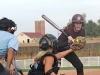 thumbs 10 23 10 9 ball 4 Berthoud Softball 3A runners up