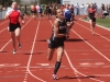 thumbs 11 1 Lady Spartans Dominate Patriot League Track Championships