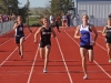 thumbs 11 10 Lady Spartans Dominate Patriot League Track Championships