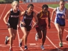 thumbs 11 12 Lady Spartans Dominate Patriot League Track Championships