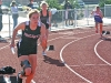 thumbs 11 13 Lady Spartans Dominate Patriot League Track Championships