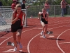 thumbs 11 2 Lady Spartans Dominate Patriot League Track Championships