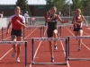 thumbs 11 6 Lady Spartans Dominate Patriot League Track Championships
