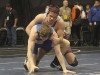 thumbs 2 19 11 12 Spartan Wrestlers Sadlo and Pickert Win State Titles