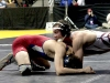 thumbs 2 19 11 16 Spartan Wrestlers Sadlo and Pickert Win State Titles