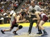 thumbs 2 19 11 23 Spartan Wrestlers Sadlo and Pickert Win State Titles
