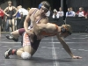 thumbs 2 19 11 3 Spartan Wrestlers Sadlo and Pickert Win State Titles