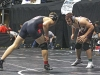 thumbs 2 19 11 33 Spartan Wrestlers Sadlo and Pickert Win State Titles