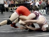 thumbs 2 19 11 9 Spartan Wrestlers Sadlo and Pickert Win State Titles