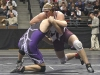 thumbs pickert champ 4 Spartan Wrestlers Sadlo and Pickert Win State Titles