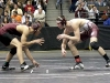 thumbs saldo champ 1 Spartan Wrestlers Sadlo and Pickert Win State Titles