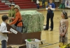 Berthoud Elementary Odyssey of the Mind 2010