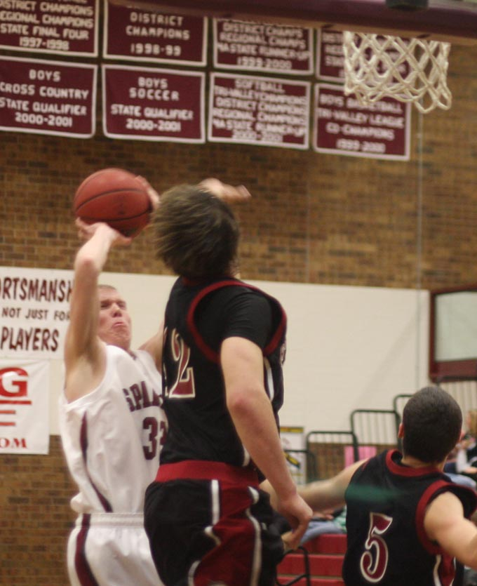 9701 cameron btts Berthoud Boys 65Fort Morgan 44 
