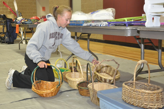 hannah-kirk-does-baskets