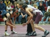 thumbs alex kingslely 1 Berthoud Wrestling Falls in Season Opener