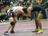 thumbs cory ellis 7 Berthoud Wrestling Falls in Season Opener