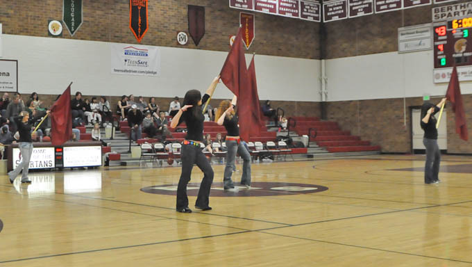 2020_color-guard