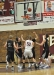 thumbs 2015 ruebesam watches from the floor Spartan Boys Top Fossil Ridge 75 to 60