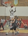 2038_mathiesen-leaps-high-over-defenders