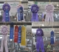 thumbs ribbons A day at the Fair