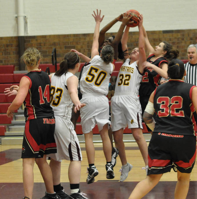 3419_julia-perry-fights-for-the-rebound-with-seconds-left-on-the-clock