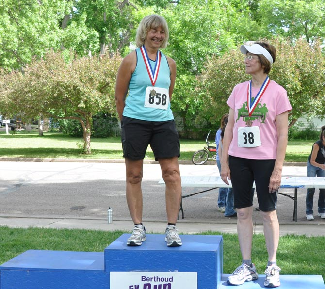 5k 5864 0 Berthoud Day a big success: 5K results