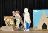 thumbs 4266 is th Odyssey of the Mind, its Elementary