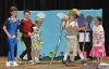 thumbs 4269 is th Odyssey of the Mind, its Elementary
