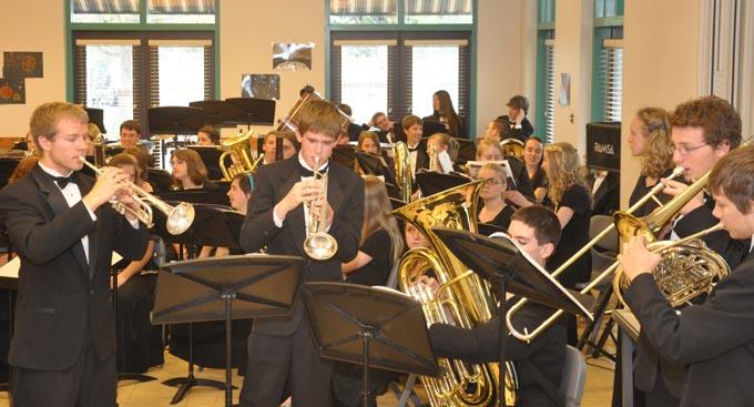 5030_loveland-hs-brass-quintet
