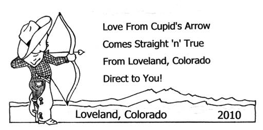 27632 Loveland Valentine Label.indd
