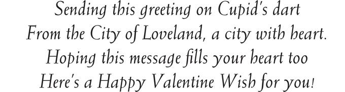 27634 Loveland Valentine Card.indd