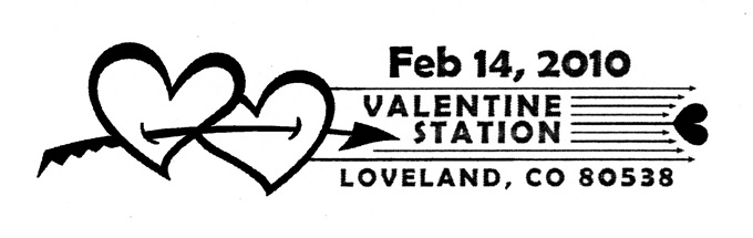 valentine-hand-stamp001