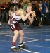 thumbs kyle conlon preparing to grapple Berthoud Wrestling Club brings home 10 trophies