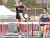 thumbs 4 16 11 1 Berthoud Girls Track Claim Top Spot at Spartan Classic