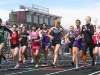 thumbs 4 16 11 11 Berthoud Girls Track Claim Top Spot at Spartan Classic