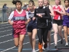 thumbs 4 16 11 12 Berthoud Girls Track Claim Top Spot at Spartan Classic