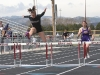 thumbs 4 16 11 13 Berthoud Girls Track Claim Top Spot at Spartan Classic