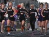 thumbs 4 16 11 15 Berthoud Girls Track Claim Top Spot at Spartan Classic