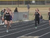 thumbs 4 16 11 18 Berthoud Girls Track Claim Top Spot at Spartan Classic