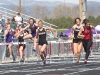 thumbs 4 16 11 2 Berthoud Girls Track Claim Top Spot at Spartan Classic