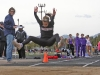thumbs 4 16 11 25 Berthoud Girls Track Claim Top Spot at Spartan Classic