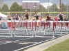 thumbs 4 16 11 3 Berthoud Girls Track Claim Top Spot at Spartan Classic