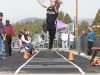 thumbs 4 16 11 5 Berthoud Girls Track Claim Top Spot at Spartan Classic