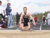 thumbs 4 16 11 6 Berthoud Girls Track Claim Top Spot at Spartan Classic