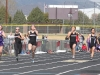 thumbs 4 16 11 7 Berthoud Girls Track Claim Top Spot at Spartan Classic