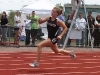 thumbs 5 21 11 15 Berthoud Girls #1 in State Track and Field